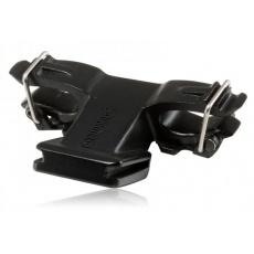 držák ZIXTRO  Wing Case/Shell/Wasp pod sedlo krátký