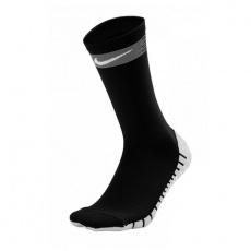 Nike Matchfit Crew Team SX6835-010 socks