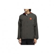Adidas Originals Dekum Packable Jacket M