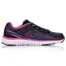Peak running shoes E52178H W 62886-62889