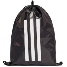 3S Gymsack FL3666 bag