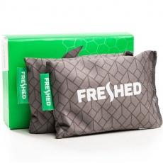Freshed Gray F04 shoe freshener