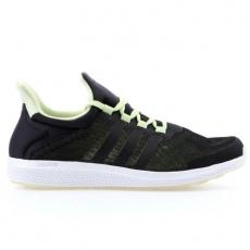 Adidas CC Sonic W S78253 shoes
