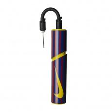 Essential ball pump