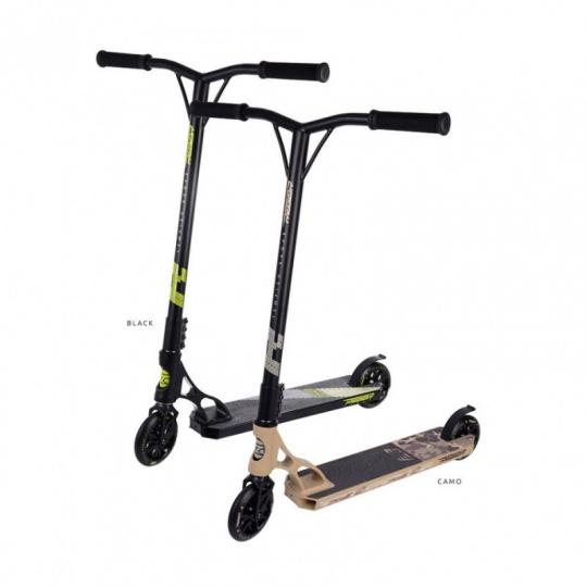 Tempish Ragar scooter