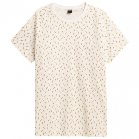 T-shirt M HOZ21-TSM607 10S