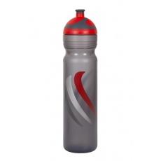 lahev R&B BIKE 2K19 1L červená