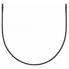 kabel Shimano STePS, Di2 400 mm pro vnější vedení, černý EWSD300 v krabičce