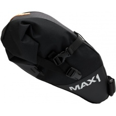 brašna MAX1 Expedition L