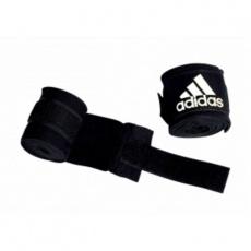 Adidas boxing tapes