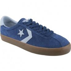 Converse Breakpoint M C159726 shoes