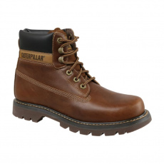 Caterpillar Colorado M P720263 shoes