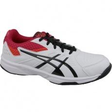 Asics Court Slide M 1041A037-102 tennis shoes