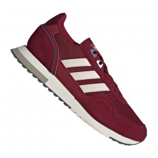 Adidas 8K 2020 M EH1431 shoes