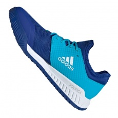 Adidas Court Team Bounce M FU8320 volleyball shoes