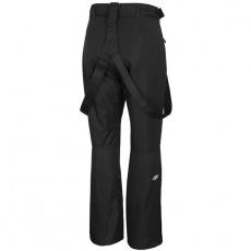 4F W H4Z20-SPDN001 20S ski pants