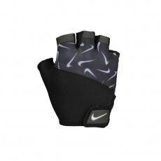 Elemental Fitness Gloves W