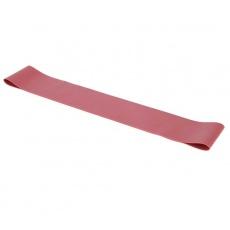 Odporová guma GU600 tm. růžová