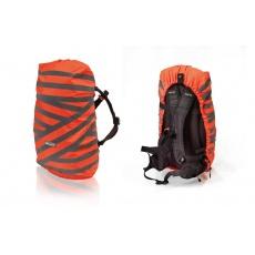pláštěnka batohu XLC oranžová