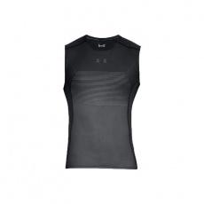 T-shirt Under Armor Vanish Compression Sleeveless M 1320198-001