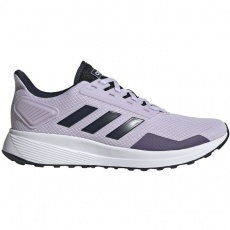 Adidas Duramo 9 W EG2939 running shoes