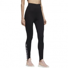 Adidas Essentials Tape High Rise Tight W GE1194 pants