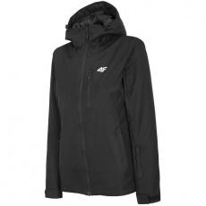 4F W H4Z20-KUDN001 20S ski jacket