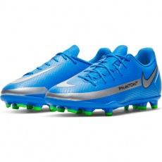 Nike Phantom GT Club FG / MG Jr CK8479 -400 football shoes