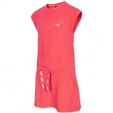 Dress 4F Jr HJL21 JSUDD001 63S