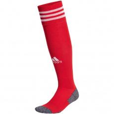 Adi21 Sock football socks