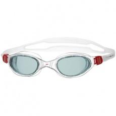 Swimming goggles Futura Plus