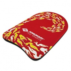 Schildkrot neoprene swimming board