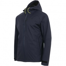 4F M H4L19 KUMT005 30S trekking jacket