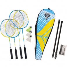 Family Set badminton set