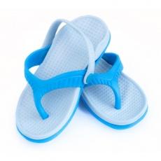 Aqua-sport Roma JR 01 498 slippers