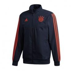 Adidas Bayern Munich Ultimate M DX9196 jacket
