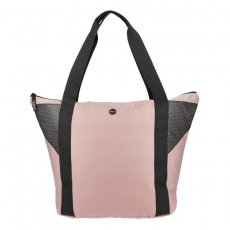 Bag Outhorn HOL20-TPD603 65S