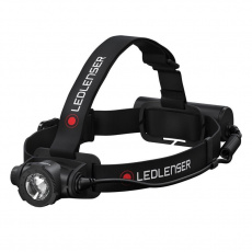 Headlamp Ledlenser H7R Core 502122
