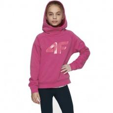 4F Junior HJL21-JBLD002 53S sweatshirt