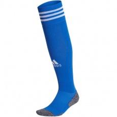 Adi 21 football socks