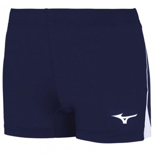 High-Kyu Tight W V2EB7201 14 volleyball shorts
