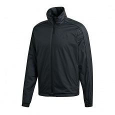 Adidas Light Insulated M DQ1609 jacket