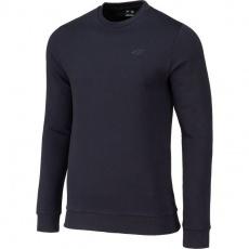 4F M NOSH4-BLM001 31S blouse