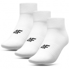 4F M H4L21-SOM007 10S socks