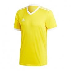 Adidas T-Shirt Table 18 JR CE8941