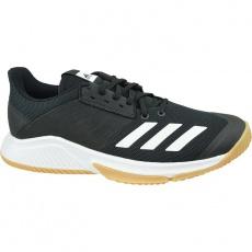 Adidas Crazyflight Team M D97701 volleyball shoes