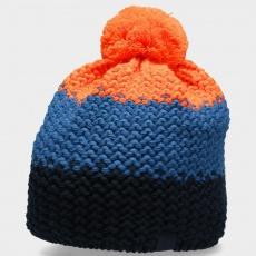 4F winter hat H4Z20-CAM002 70S