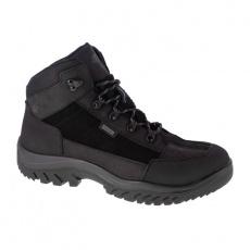 4F Men's Trek M H4Z20-OBMH250 21S shoes