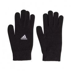 Tiro Gloves gloves