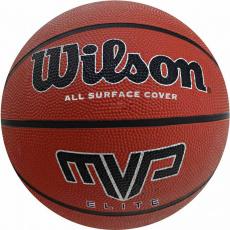 Basketball MVP Elite 7